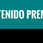 contenido_premium