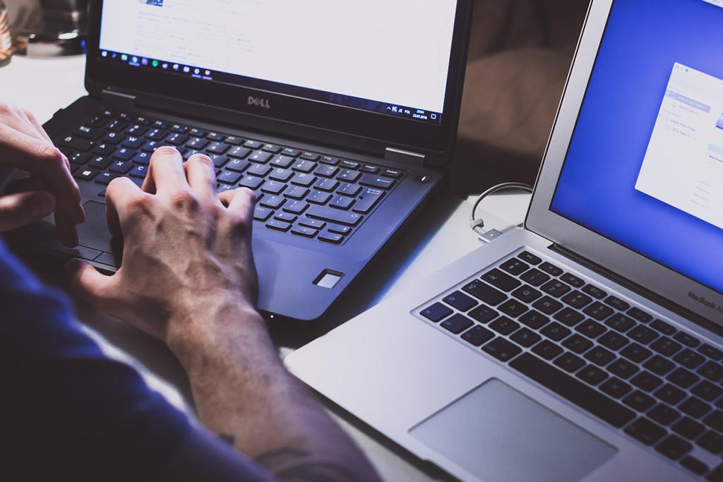 Sitio web wordpress comprometido o hackeado