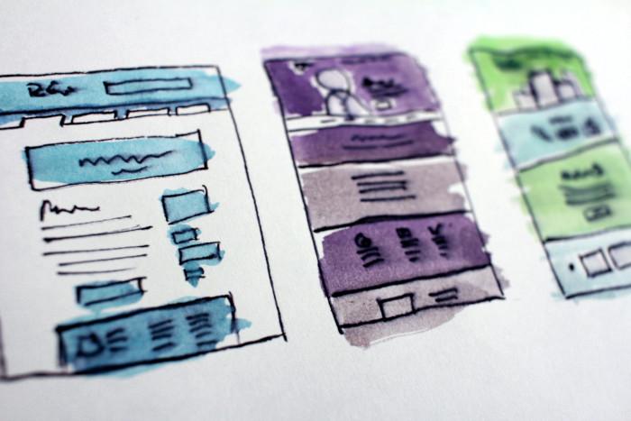 El papel del diseño en el funcionamiento de una intranet
