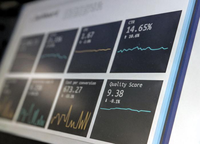 La importancia del rendimiento de un sitio web