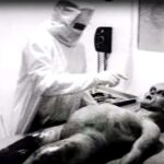 roswell-autopsy-650-e1505382253159