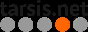 tarsis.net