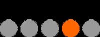 Tarsis.net: Servicios Internet para Empresas
